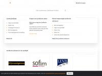 juridischadvies-info.be