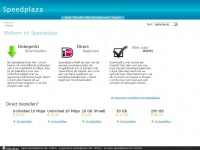 speedplaza.net