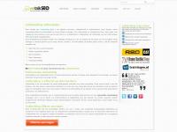 linkbuilding-uitbesteden.nl