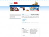 bespaaronline.com