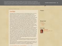 optafel.blogspot.com