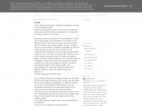paulinemol.blogspot.com