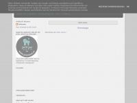 jutenjuul.blogspot.com