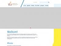 jvanstolbergschool.org