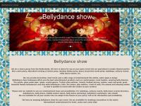 bellydance-show-arabesque.com