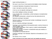 spoed-vertaling-roemeens.nl