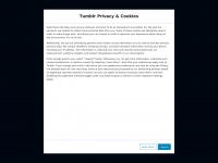 coffeeatlast.tumblr.com