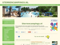 sterrencampings.nl