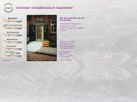groningerschaatsmuseum.nl