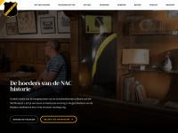 nacmuseum.nl