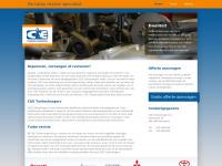 turborevisie.nl