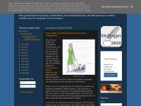 martijnwijngaards.blogspot.com
