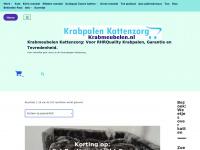 krabmeubelen.nl