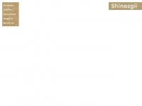 shinesgii.nl
