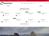 Kjelvik specialist | Jassenland.nl