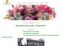 flowerserviceapeldoorn.com