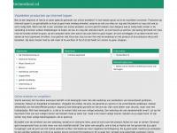 depottermediaxl.nl