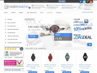 modernwatches.nl