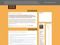 kgigroep.blogspot.com