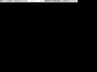 vangoorschuurman.nl