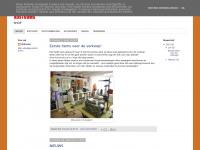 keitzkostuums-shop.blogspot.com