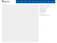kaldenbach.nu