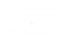 airportservicebrabant.nl