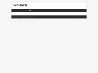 indianen.net