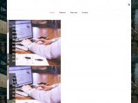 ketennetwerk.nl