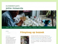 kleiwerkplaats.nl