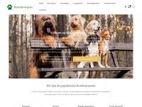 hondenwijzer.com