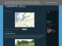 tsarenrit2011.blogspot.com
