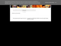 sweetlakechoppersmc.blogspot.com