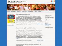 Dorpruinen.nl | altijd boven op het nieuws!