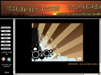 sunriseradio.nl