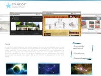 Starboost.eu - Wwe 12 Hacked Movesets | Download New books, games, software.