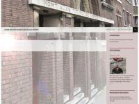 Orde der Schijnheilige Delicatessen | Soeur Nouvelle Cuisine op zoek naar haar orde