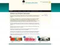 schwartzadvocaten.nl