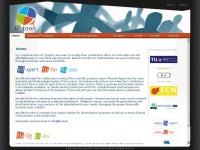 Fp-tools.eu - Horizon 2020  proposal & project management tool | FP-tools