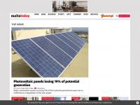 maltatoday.com.mt