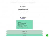 Psycholoogvoormij.nl - Relatietherapie, burnout en andere psychologische behandelingen