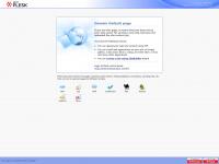 Kitesurfen, wind, nieuws, tips, foto's, materiaal en informatie