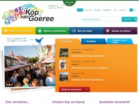 kopvangoeree.nl