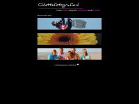 odettefotografie.nl