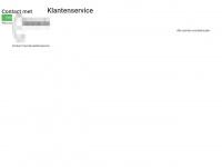 Klantenservice.info - Home - Site KSi