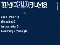 Timecutfilms.nl - Timecut Films