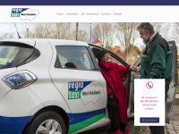 regiotaxiwestfriesland.nl