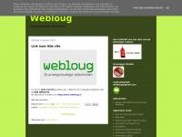 Webloug