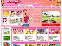 Ragazzegiochi.it - Default Web Site Page