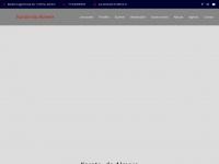 karate-doalmere.nl